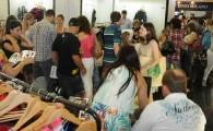 A Nicoboco,irá apresentar as sua nova coleçãoPrimavera-Verão, entre os dias 19 e 22 de junho, na FENIM (Feira Nacional da […]