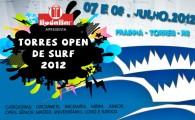 Competição reunirá os melhores surfistas amadores do sul do país em Torres A terceira etapa do circuito de Surf Amador […]