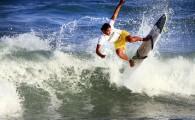 Sábado, 28 de julho. Praia do Pecado, em Macaé. Dia de surfe e sol. Condições especiais para o local Matheus […]