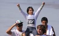 Conhecida como uma das competições que mais revela talentos no surf paulista o circuito Surf Attack está de volta a […]