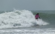 Etapa do ASP Women´s 6-Star é disputada por 56 surfistas de doze países e a maioria das competidoras é do […]