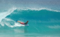 Parceria com o Portal Ceará Surf possibilitará, pela primeira vez, uma transmissão ao vivo de uma etapa do circuito estadual […]