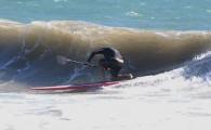 Neste sábado, 28/07, teve início a 1ª Etapa do INTERSURF Apresenta Circuito Caucaia de Surf 2012-Taça Ester Góis Durante todo […]