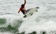 Flávio Nakagima mira final na segunda etapa do Paulista de Surf Pro 2012 Surfista busca bom resultado na competição que […]