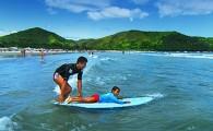 A Billabong promove neste domingo na praia da Baleia, em São Sebastião (SP), o Surf n´Family. O evento é uma […]