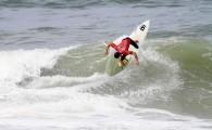 O Quiksilver e Roxy Pro Junior no Rio de Janeiro e o Surf Eco Festival em Salvador fecham o calendário […]