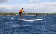João Renato usa sua experiência no 6º Festival de Surf Ecovias, em Santos Sua vida tem tudo a ver com […]