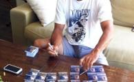 Apesar de no Brasil a prática de colecionar cromos não ser muito divulgada, nos Estados Unidos este tipo de hobby […]