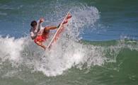Surf Eco Festival define os campeões sul-americanos Pro Junior neste sábado em Salvador ÍtaloFerreira, Luan Carvalho e Cauê Wood já […]