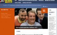 Conheça de perto o candidato a vereador por São Paulo e confira suas propostas em prol do esporte, da […]