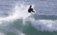 Muito sol e boas ondas marcaram a penúltima etapa do Circuito Catarinense de Surf Amador 2012. A Praia do Rosa, […]