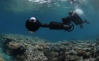 Imagens podem ajudar cientistas a analisar ecossistemas e alertar sobre impacto do aquecimento global nos corais A Google lançou o […]