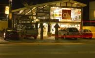 Onbongo Ocean Club é nova parada dos surfista e admiradores do esporte.Com um novo conceito de surf shop, a […]