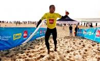 Wiggolly Dantas surpreendeu a todos na manhã desta quinta-feira (27/09) com uma virada espetacular nos últimos das finais do Surfdome […]