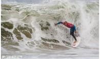 Nessa sexta-feira começou a sétima etapa do mundial de surf 2012 no beach break de La Graviere em Hossegor, o […]