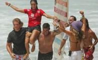 Cinco brasileiras vão disputar o título mundial nos pranchões em novembro, Karina Abras, Chloé Calmon, Cris Pires, Atalanta Batista e […]