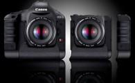A fotografia em 3D ainda não chegou no mundo DSLR, mas com os equipamentos disponíveisatualmentepodemos realizar a combinação de duas […]