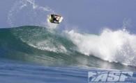 Quatro brasileiros vão disputar a terceira fase da sexta etapa do ASP World Tour 2012 que tem prazo até sábado […]