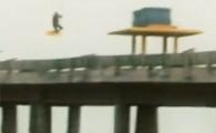 Elias Seadiatletapraticante do kitesurf realizou uma proeza um tanto quanto desafiadora para muitos. O gaúcho saltou sobre a plataforma de […]