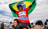 O cearense Messias Felix, 26 anos, ganhou mais uma final brasileira em etapas do ASP Prime e ASP 6-Star neste […]
