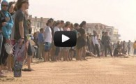 Confira os destaques do Trials Surfdome do Quiksilver Pro France 2012. Este ano, Wiggolly Dantas ganhou o Wildcard e se […]