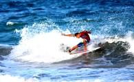 Pernambuco Summer Festival decide título nordestino e o líder do ranking brasileiro de surfe Apenas quatro surfistas podem impedir que […]