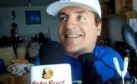 ASGSP promove evento nesta terça-feira para homenagear o melhor surfista paulistano de todos os tempos. São Paulo (SP) – O […]