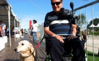 São Paulo (SP) – Taiu Bueno, surfista conceituado e defensor das causas prioritárias aos deficientes físicos e candidato a vereador […]