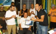 Evento comemorativo promovido pela Associação de Surf da Grande São Paulo reuniu dezenas de atletas e empresários do setor. São […]