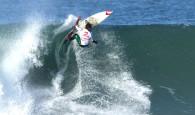 Numa virada impressionante no último minuto, o brasileiro Wiggolly Dantas conseguiu a vitória no Surfdome Trials e está garantido […]