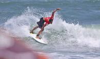 Primeira etapa do circuito organizado pela Associação de Surf da Grande São Paulo foi realizado no final de semana, no […]