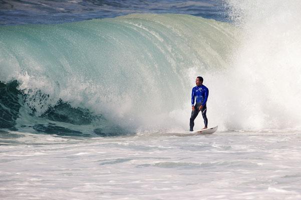 Adriano de Souza (Foto: Kelly Cestari / ASP)