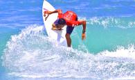 Surfista campeão do Circuito Metropolitano de São Paulo na categoria Open em 2009, 2010 e 2011 vence a primeira etapa […]