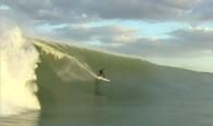 O hendecacampeão mundial Kelly Slater, tentou surfar as grandes ondas formadas na Flórida devido a chegada do furacão Sandy […]