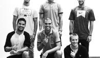 Aproveitando a passagem da elite do surf mundial por Portugal, para a disputa da oitava etapa do WCT em Peniche, […]