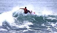 Prova de abertura da competição destinada aos surfistas da Grande São Paulo termina na tarde deste domingo, na praia do […]