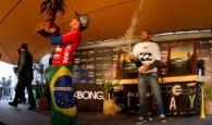 Campeão no surfe, Adriano de Souza tem troféu retido pela Receita Federal Situação, que já dura mais de três meses, […]