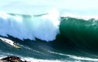 Surfista baiano é o primeiro brasileiro confirmado nas temidas ondas de Jaws Danilo Couto, o melhor surfista de ondas grandes […]