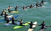 Vejamatéria: Confira:Morre Donald Takayama, lendário surfista e shaper havaiano.