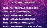 Acontece amanhã (24/11) sábado na Praia da Baleia (litoral norte de São Paulo) oGirls Stand Up Day A Billabong Girls, […]