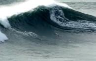 Depois de seis horas fazendo tow in no maior e mais perfeito dia de ondas do ano na Praia do […]