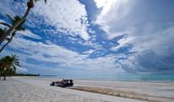 Redbull F1 proporciona mais um momento espetacular ao colocar um formula 1 na areia, sim é isso mesmo na areia, […]