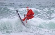 O Longboarder Carlos Bahia realizou mais uma vez uma ação do bem e fez a alegria de toda a criançada […]