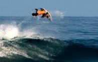 O mais novo brazuca na elite mundial do surf em 2013Filipe Toledo, aprontou uma das boas. Toledo nesta última segunda-feira, […]