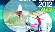 Encerrando o calendário do surf e do skate cearense de 2012 a ASC (Associação de Surf Caucaia) em parceria com […]
