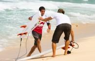 [scrollGallery id=026] Billabong Pipe Masters 2012, Pipeline, Hawaii. FotoSurf: ASP / Divulgação Mais um dia de ondas fantásticas em Pipeline, […]