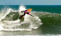 A ASP South America vai abrir o calendário 2013 do Circuito Mundial Feminino e também do Longboard já no mês de janeiro no Peru.