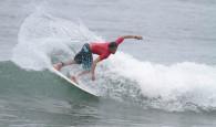 Joca Junior se destaca na abertura do Brasil Surf Master, elefez os recordes do primeiro dia da competição que reúne […]