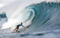 Medina e Pupo são o Brasil no último dia do Billabong Pipe Masters Mais um dia de ondas fantásticas em […]