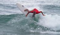 Ubatubense surfou a melhor onda e fez o maior placar do campeonato no último confronto do sábado de muita competição […]